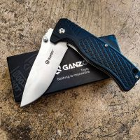 Your EDC today?😋 Model:G722 By @redalert_tactical #ganzoknives #ganzoknife #firebirdknives #ganzofirebird #ganzofoldingknives