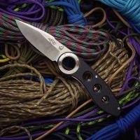 F708😎🔥 By @crossteroficial #ganzoknives #ganzoknife #firebirdknives #ganzofirebird #ganzofoldingknives